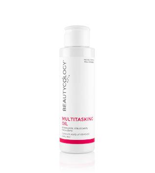 Multitasking Oil Beautycology detergente oleoso